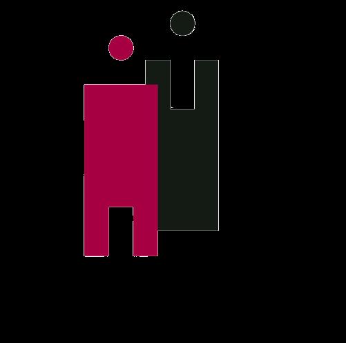 Logo Cabinet d'Avocats- Création site internet avocat