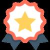 002-badge
