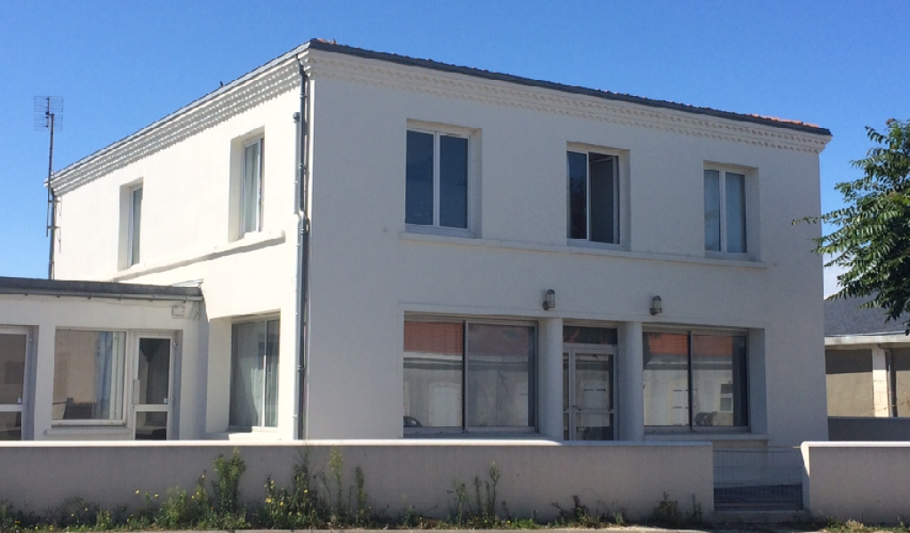 La-Villa-Equinoxe-sur-la-Pointe-du-Chapus